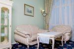 Отель Респект - 2 30 150x100