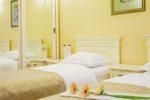 Отель Респект - 3 27 150x100