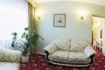 Отель Респект - 3 29 150x100