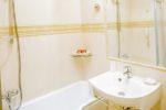 Отель Респект - 4 28 150x100