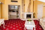Отель Респект - 4 30 150x100