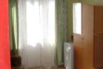 Санаторій Карпати, Східниця - 5 23 150x100