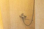 Санаторій Цитадель - IMG 0139 150x100