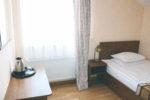 Санаторій Цитадель - IMG 0279 150x100