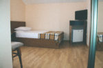 Санаторій Цитадель - IMG 0291 150x100