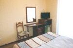 Санаторій Цитадель - IMG 0369 150x100