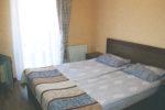 Санаторій Цитадель - IMG 0371 150x100