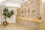 Лечебно-оздоровительный комплекс ТуСтань - gallery-image6