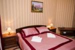 Отель Виват - 1 36 150x100