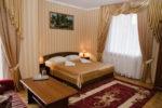 Отель Виват - 1 38 150x100