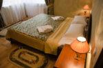 Отель Виват - 1 39 150x100
