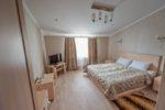 Отель Богдан - 1 41 150x100