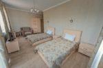 Готель Богдан - 1 43 150x100
