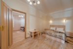 Готель Богдан - 1 45 150x100