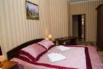 Отель Виват - 2 35 150x100