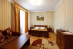 Отель Виват - 2 36 150x100
