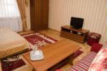 Отель Виват - 2 37 150x100