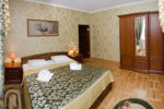 Отель Виват - 2 38 150x100