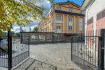 Готель Богдан - gallery-image7