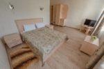 Готель Богдан - 2 40 150x100