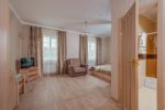 Готель Богдан - 2 41 150x100