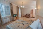 Готель Богдан - 2 42 150x100