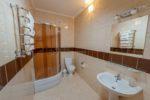 Отель Богдан - 2 44 150x100