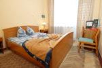 Перлина Прикарпаття (Моршин) - 2 6 150x100