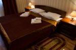 Отель Виват - 3 35 150x100