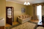Отель Виват - 3 37 150x100