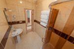 Готель Богдан - 3 39 150x100