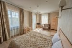 Отель Богдан - 3 41 150x100