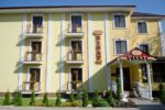 Отель Виват - gallery-image3