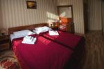 Отель Виват - 4 18 150x100