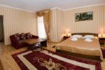 Отель Виват - 4 21 150x100
