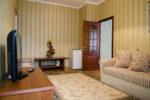 Отель Виват - 4 22 150x100