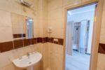 Готель Богдан - 4 24 150x100
