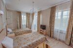 Готель Богдан - 4 25 150x100