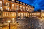 Отель Богдан - gallery-image4