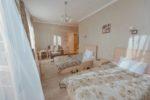 Отель Богдан - 5 22 150x100