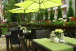 Отель Виват - gallery-image1