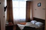 Санаторій Військовий - півлюк2 150x100