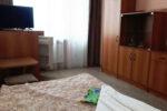 Санаторій Військовий - станда1 150x100